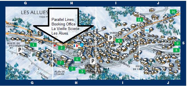 Les-Allues-Office-Map1