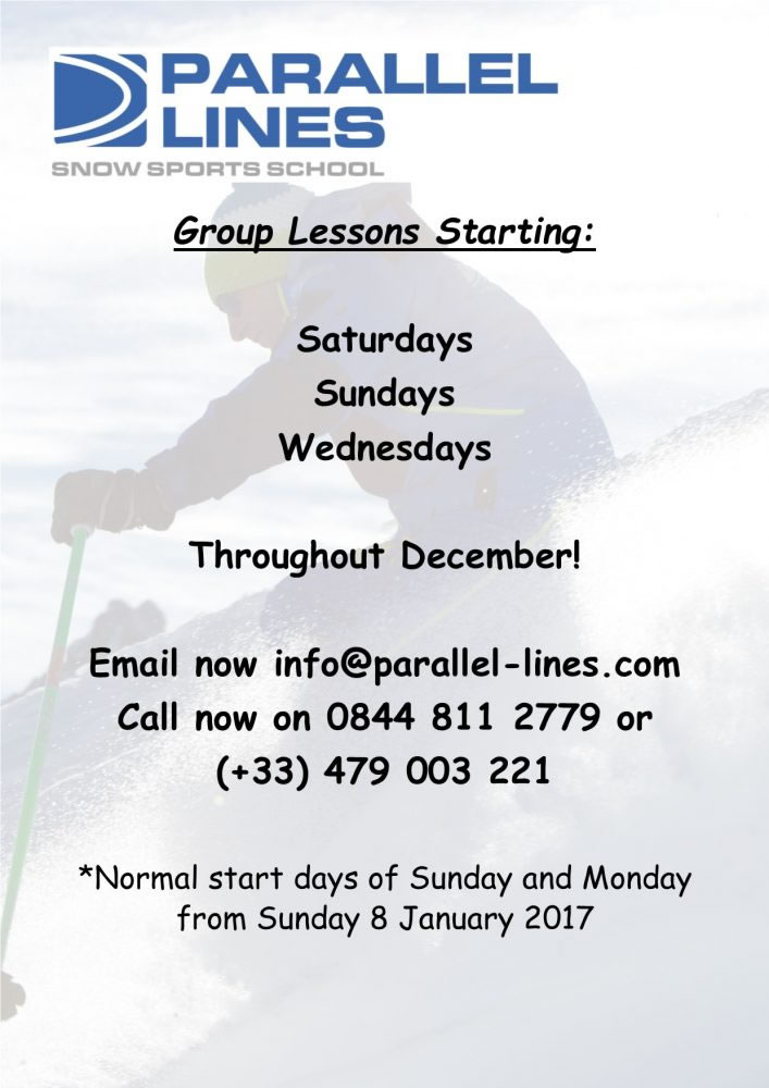 lessons-starting-december