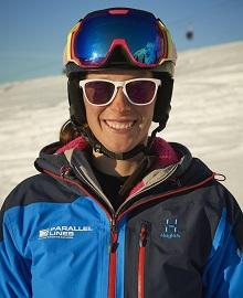 Maria Sertorelli